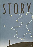 Story, Summer 1998