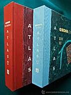 Ciutats de Girona : catàleg de plànols de…