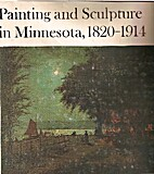 Painting and Sculpture in Minnesota,…