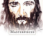 Masterpieces - 4 CD set by Ed Young