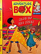 King Of The Skies (Adventure Box) by Bayard…