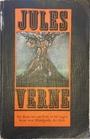 Reise um die Erde in 80 Tagen. Reise zum Mittelpunkt der Erde - Jules Verne