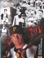 Pittsburgh Pirates Media Guide 2007 by…