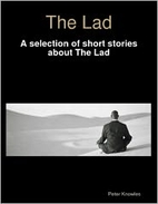 The Lad by Peter Knowles