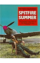 Spitfire Summer: People's Eye-view of the…