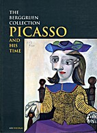zz2 COLLEZIONE 1998, Picasso and His Time.…