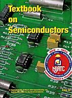 Textbook on Semiconductors by NJATC NJATC