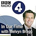 Camus by BBC Radio