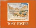 Tony Foster: Exploring the Grand Canyon:…