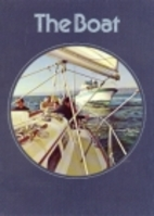 The Boat by Time-Life Books