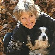 Author photo. vimeo