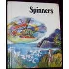 Spinners: Level I