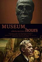 Museum Hours by Jem Cohen
