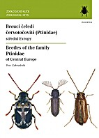 Beetles of the Family Ptiniidae of Central…