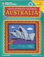 Australia (Countries and Cultures for Young…