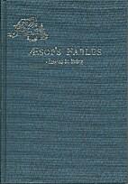 Aesop's Fables [Croxall, La Fontaine,…