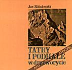 Tatry I Podhale w Drzeworycie (The Tatras &…