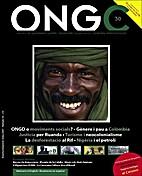 ONGC - Revista de pensament polític,…