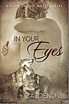In Your Eyes (The Mates Series Book 3) by…