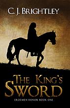 The King's Sword (Erdemen Honor) (Volume 1)…