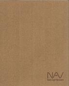New Age Veneers - Navlan by New Age Veneers