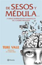 De sesos y medula / Brains and spinal…
