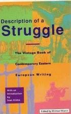 Description of a Struggle: The Vintage Book…