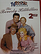 The Beverly Hillbillies: TV Classics in…