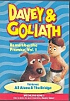 Davey & Goliath: Remember the Promise