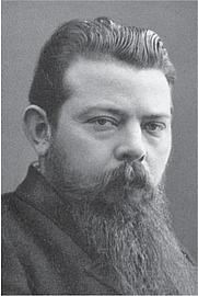 Author photo. Jakob Vetter