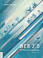 Web 2.0 : verkon numerologia by Mikko…