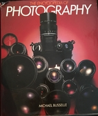 The Encyclopedia of Photography by Michael…