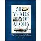 50 Years of Aloha: The Story of Aloha…