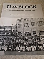Havelock: A Photo History and Walking Tour…
