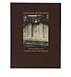 The Wall in the Door by Alvin Langdon Coburn