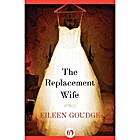 The Replacement Wife (Thorndike Press Large…