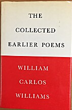 Collected Poems (Poetry Pleiade) by William…