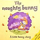 Little Bunnies (Storytime)