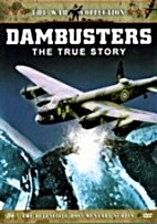 Dambusters The True Story [DVD] (The War…