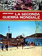 La seconda guerra mondiale. Volume 5. by…