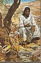 El Pobre de Nazaret (Spanish Edition) by…