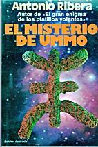 El Misterio de Ummo : Lo que no se dijo en…