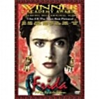 Frida: Original Motion Picture Soundtrack by…