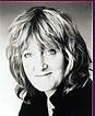 Author photo. www.michellemagorian.com/