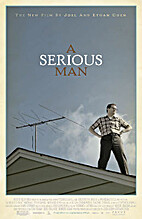 A Serious Man by Ethan Coen