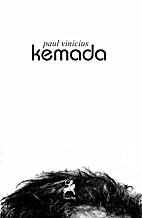 Kemada by Paul Vinicius