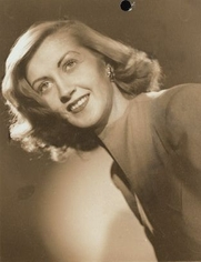 Author photo. Courtesy of the <a href=&quot;http://digitalgallery.nypl.org/nypldigital/id?TH-19807&quot;>NYPL Digital Gallery</a> (image use requires permission from the New York Public Library)