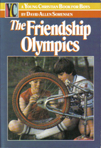 The Friendship Olympics (Young Christian…