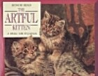 The Artful Kitten by Honor Head
