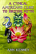 A Cynical American's Guide to British…
